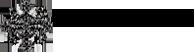 Приход храма Архистратига Божия Михаила, поселок Ленина Оренбургский район Оренбургская область